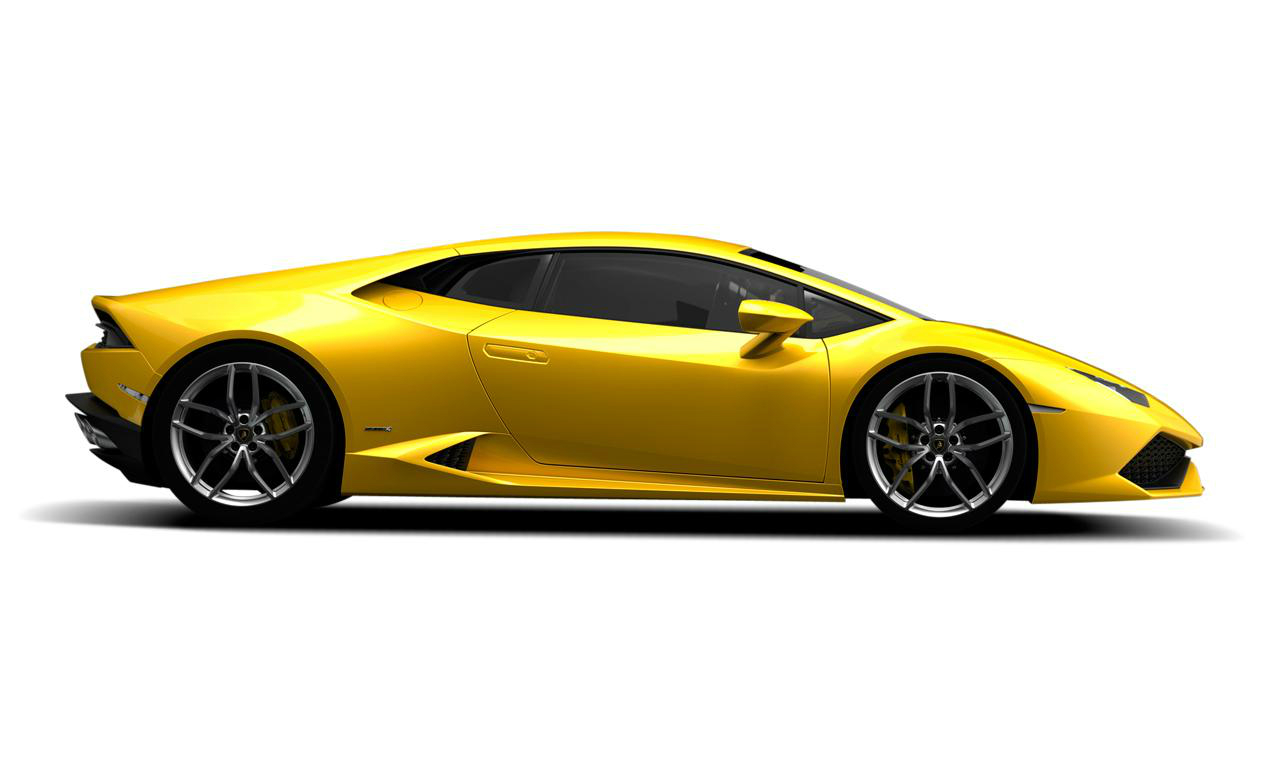 Houston Auto Show Sphere Motorsports - Exotic car show houston